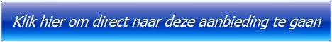 Klik hier om direct naar deze aanbieding te gaan Aanbieding Libelle: 10 x Libelle van € 53,59 voor € 24,99 + Libelle Zomerboek cadeau