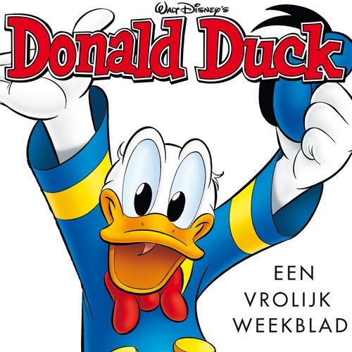 aanbiedingen Donald Duck proefabonnementen met korting Aanbiedingen Donald Duck proefabonnementen met korting