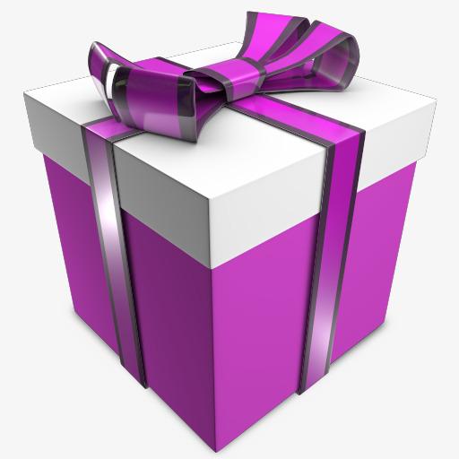 Aflopende Tijdschrift Abonnementen Cadeau Geven Die