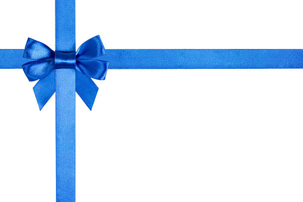 Abonnementen met Cadeau