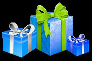 Abonnementen Cadeau geven