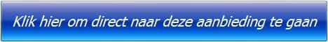 Klik hier om direct naar deze aanbieding te gaan Aanbieding Libelle: 10 x Libelle van € 52,89 voor € 29,95 + Libelle Zomerboek cadeau