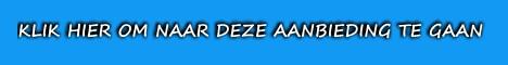 Klik hier voor hoge korting op proefabonnementen 1 Aanbiedingen Tina (proef)abonnementen met korting