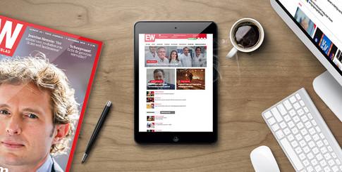 aanbiedingen Elsevier abonnementen met hoge korting Aanbiedingen Elsevier abonnementen met tot 59% korting