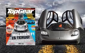 aanbiedingen TopGear Magazine abonnementen met hoge korting Aanbiedingen TopGear Magazine abonnementen met hoge korting en gratis cadeaus