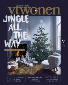 aanbiedingen VT Wonen aflopende proefabonnementen cadeau geven met korting 241x300 Aanbieding VT Wonen proefabonnement met korting, 3 nummers voor € 18.50 (stopt automatisch)
