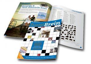 gratis puzzelboek puzzelbrein en win prijzen 300x214 Gratis PuzzelBrein Puzzelboek